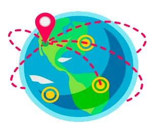 Глобальные цели