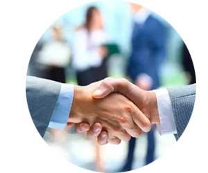 Партнерство с работодателем