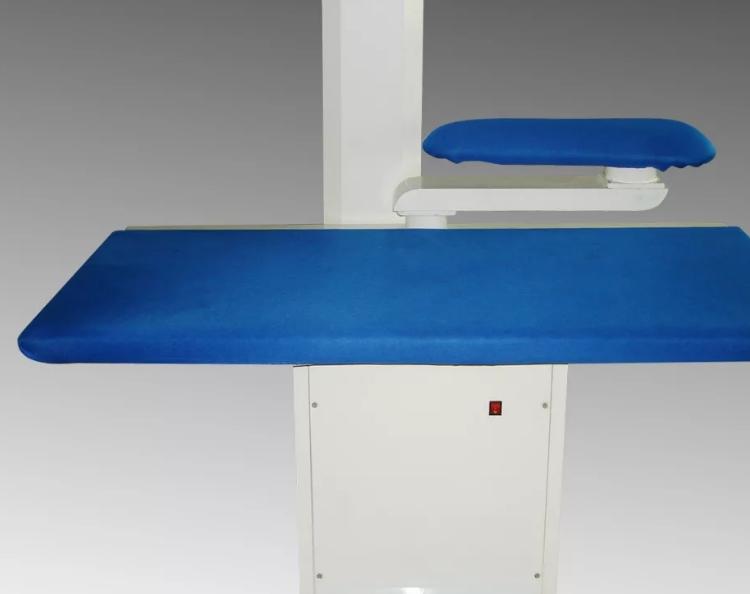 Гладильный стол