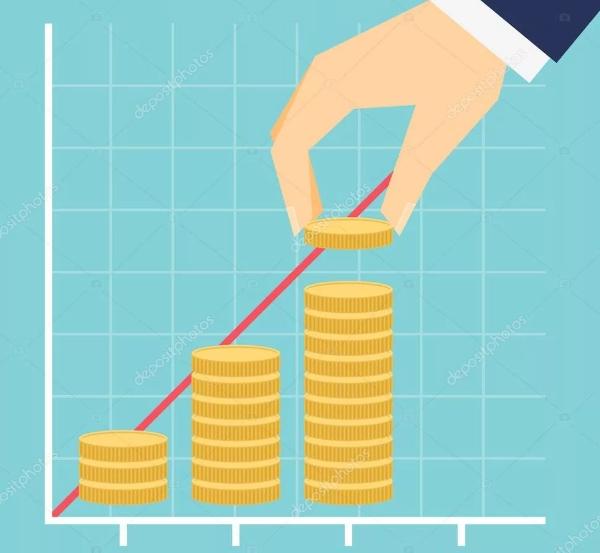 Инвестирование с высоким доходом