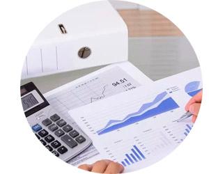 Учет дохода и расхода