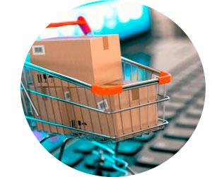 Интернет-магазин проверенных товаров