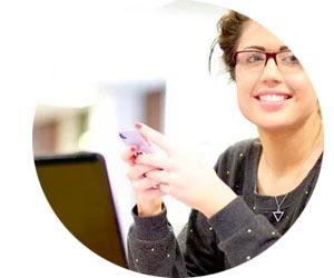 Онлайн курсы и мастер-классы