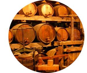Постройка собственной винодельни