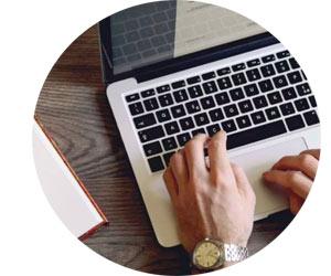 Ведение собственного блога
