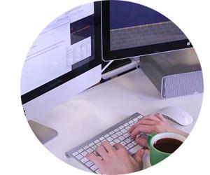 Создание блога или информационного сайта
