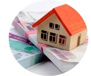 Как погашать жилищный кредит правильно