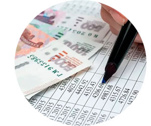 Основания для требования выплаты кредита