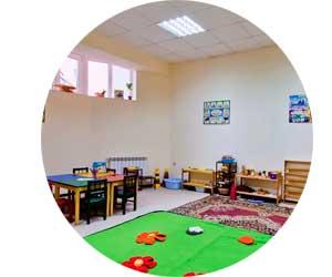 Как открыть детский развивающий центр с нуля пошагово