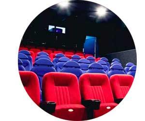 Как открыть кинотеатр в небольшом городе бизнес план