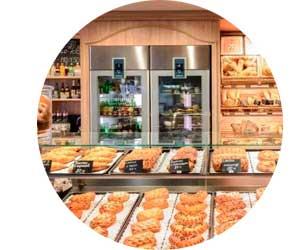 Как открыть пекарню кондитерскую с нуля