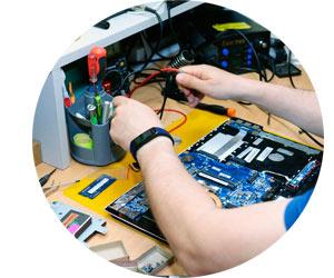 Бизнес идея 2020 которой нет в России честный ремонт компьютеров