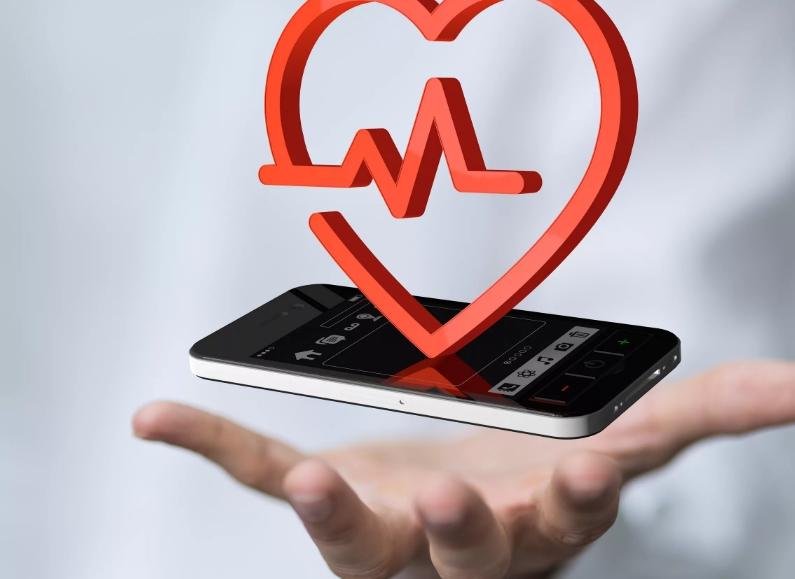 Медицинские приложения для андроид - как идея бизнеса