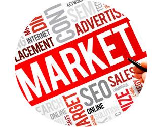 Продажа и маркетинг